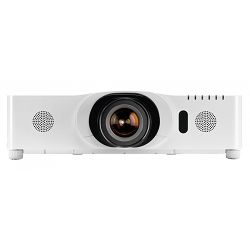 Najam projektora 6000 ANSI lumena i WUXGA (1920x1200) rezolucije