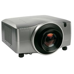 Najam projektora 7500 ANSI lumena i XGA (1024x768) rezolucije