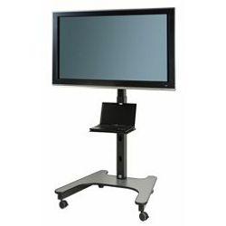 Nosač ST 70 EL za monitor - samostojeći