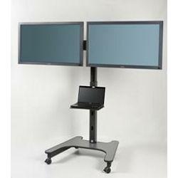 Nosač ST 70 za monitor - samostojeći
