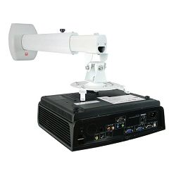 Nosač za projektor (zidni) Avtek WallMount PRO 1200