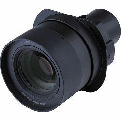 Objektiv Hitachi LL-905