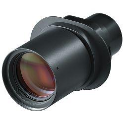 Objektiv Hitachi UL-705