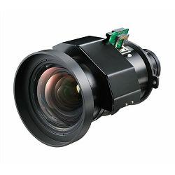 Objektiv Vivitek D98-0810