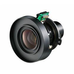 Objektiv Vivitek D98-1518