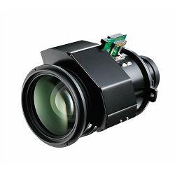 Objektiv Vivitek D98-2440