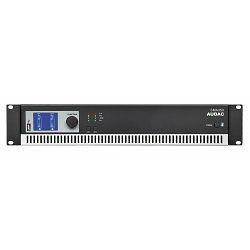 Pojačalo snage Audac SMA350 - WaveDynamics Dual Channel 2 X 350W