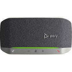 Poly Sync 20 speakerphone