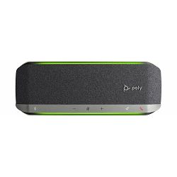 Poly Sync 40 speakerphone