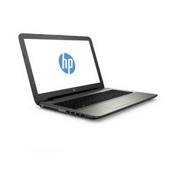 Prijenosno računalo HP 15-ac153nm; Intel Core i3 5005U