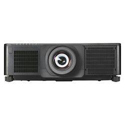 Projektor Hitachi CP-HD9320/HD9321, DLP, Full HD (1920x1080), 8200 ANSI Lumena