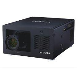 Profesionalni projektor Hitachi CP-WU13K, DLP, WUXGA (1920x1200), 13000 ANSI Lumena