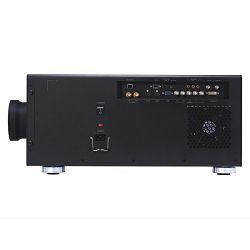 Projektor Hitachi CP-WU13K, DLP, WUXGA (1920x1200), 13000 ANSI Lumena, bez objektiva
