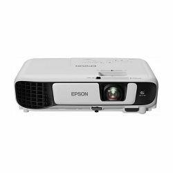 Projektor Epson EB-S41, SVGA (800x600), 3.300 ANSI lumena