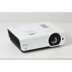 Projektor Eiki EK-400XA, DLP, XGA (1024 x 768), 5500 ANSI lumena