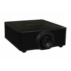Laserski projektor Eiki EK-625U, DLP, WUXGA (1920x1200) rezolucija, 7000 ANSI lumena