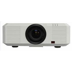 Projektor Eiki EK-511W, LCD, WXGA (1280x800), 7500 ANSI lumena, s objektivom AH-E21010