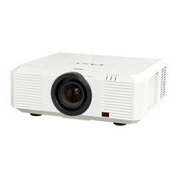 Projektor Eiki EK512X, LCD, XGA (1024x768), 8000 ANSI lumena, s objektivom AH-E21010