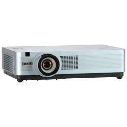 Projektor Eiki LC-WB200A, LCD, WXGA (1280x800), 3000 ANSI lumena