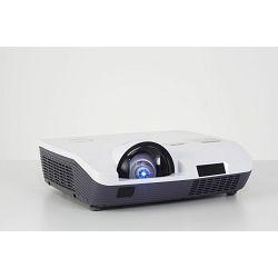 Projektor Eiki LC-XAU200, LCD, XGA (1024 x 768), 3300 ANSI lumena