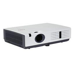 Projektor Eiki LC-XNS3100, LCD, XGA (1024x768), 3300 ANSI lumena