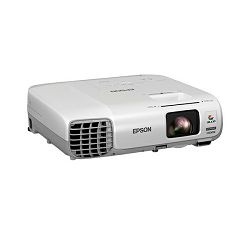 Projektor Epson EB-X27