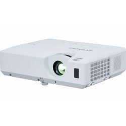 Projektor Hitachi CP-EW302N, LCD, WXGA (1280x800), 3000 ANSIi lumena