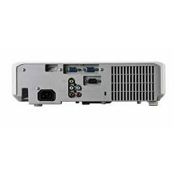 Projektor Hitachi CP-EX252, LCD, XGA (1024x768), 2700 ANSI Lumena PRODULJENO JAMSTVO