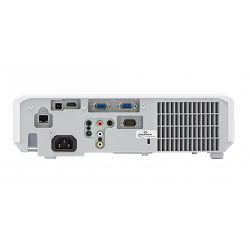 Projektor Hitachi CP-EX302N -  PRODULJENO JAMSTVO 3 GODINE