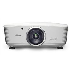 Projektor Vivitek D5110W-WNL, DLP, WXGA (1280x800), 5000 ANSI lumena