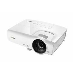 Projektor Vivitek DH268, DLP, Full HD (1920 x 1080) rezolucija, 3500 ANSI lumena