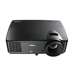 Projektor Vivitek DS234, DLP, SVGA (800x600), 3200 ANSI Lumena