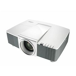 Projektor Vivitek DU3341, DLP, WUXGA (1920x1200), 5200 ANSI lumena