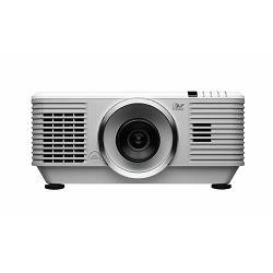 Laserski projektor Vivitek DU7095Z, DLP, WUXGA (1920x1200), 6000 ANSI lumena (bez objektiva)