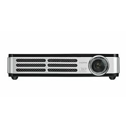 Prijenosni projektor Vivitek Qumi  Q5-BK, DLP, WXGA (1280x800), 500 ANSI lumena