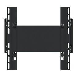 Nosač za monitor SMS Func Flatscreen WM T Black