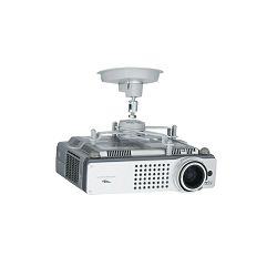 Nosač za projektor SMS Projector CL F75 A/S incl Uni