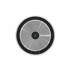 Speakerphone Epos Expand SP 20