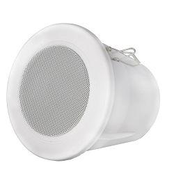 Stropni ugradbeni zvučnik Audac AWP06
