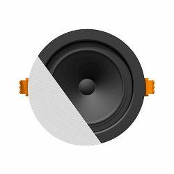 Stropni ugradbeni zvučnik Audac CENA306