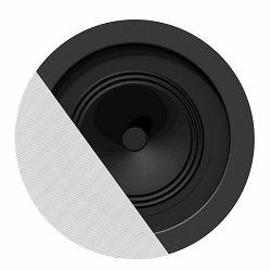 Stropni ugradbeni zvučnik Audac CENA506