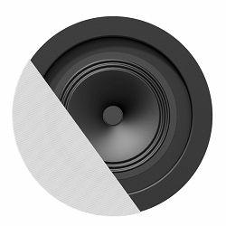 Stropni ugradbeni zvučnik Audac CENA510D