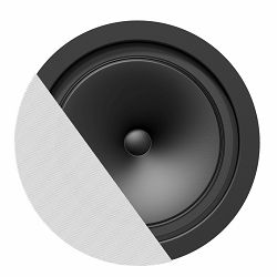 Stropni ugradbeni zvučnik Audac CENA710D