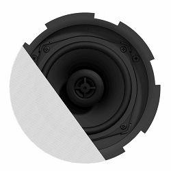 Stropni ugradbeni zvučnik Audac CIRA530D