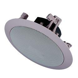 Stropni ugradbeni zvučnik Audac CS55D