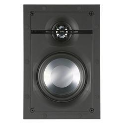 Stropni ugradbeni zvučnik Audac MERO5