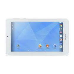 Tablet računalo Acer Iconia One 8, B1-850