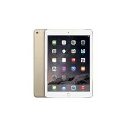 Tablet računalo Apple iPad Air 2