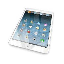 Tablet računalo iPad mini 4