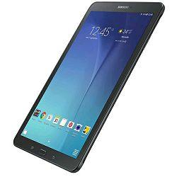 Tablet računalo Samsung Galaxy E 9.6, Quad Core T560